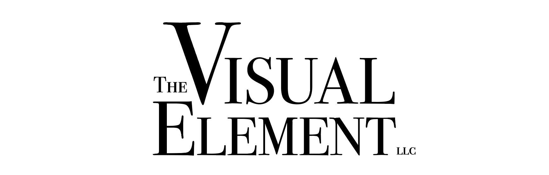 The Visual Element